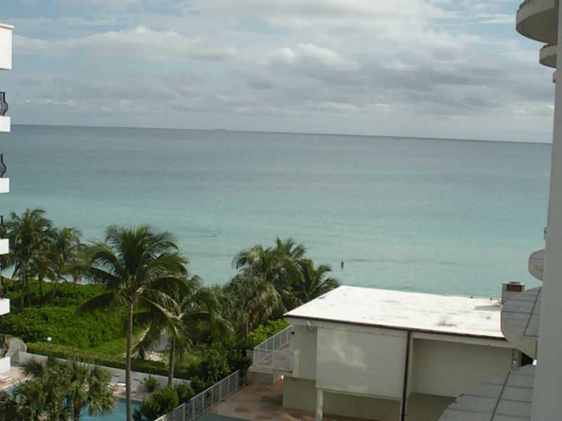 Real Estate for Sale, ListingId: 30829165, Miami Beach,FL33140