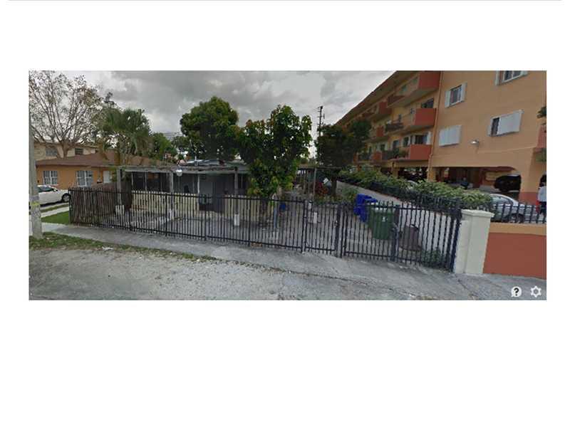 929 Sw 29th Ct, Miami, FL 33135