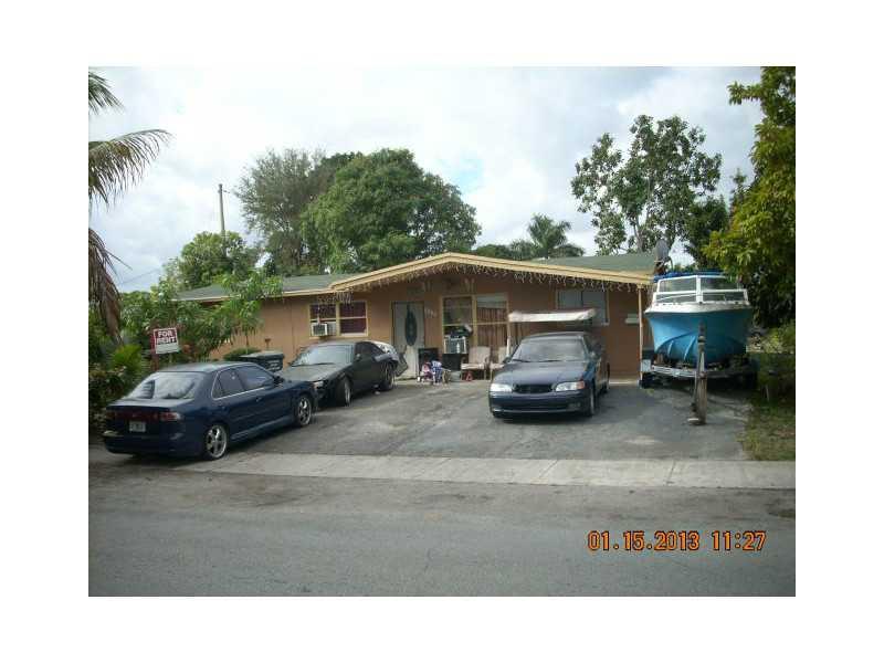 Real Estate for Sale, ListingId: 30852418, Hollywood,FL33024
