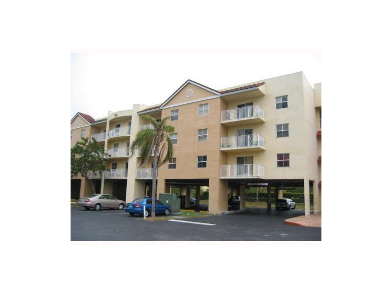 Rental Homes for Rent, ListingId:30852408, location: 8240 SW 210 ST 116 Cutler Bay 33189