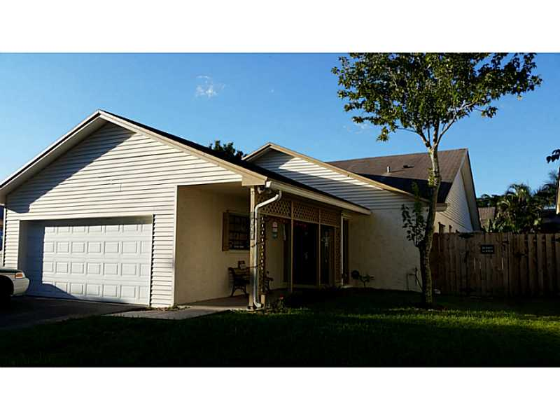 Real Estate for Sale, ListingId: 30865573, Davie,FL33328