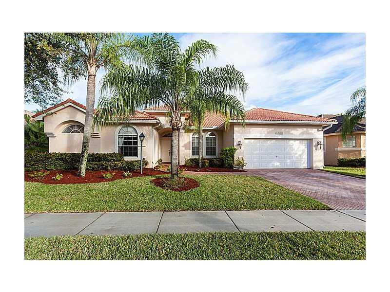 Real Estate for Sale, ListingId: 30885994, Pembroke Pines,FL33028