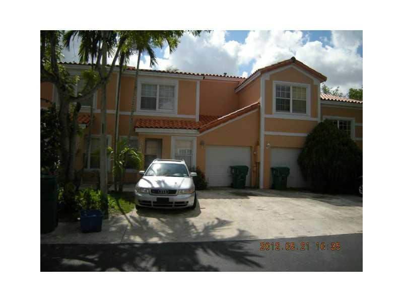 Real Estate for Sale, ListingId: 30941195, Miramar,FL33025