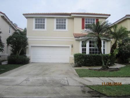 Real Estate for Sale, ListingId: 30941193, Davie,FL33331