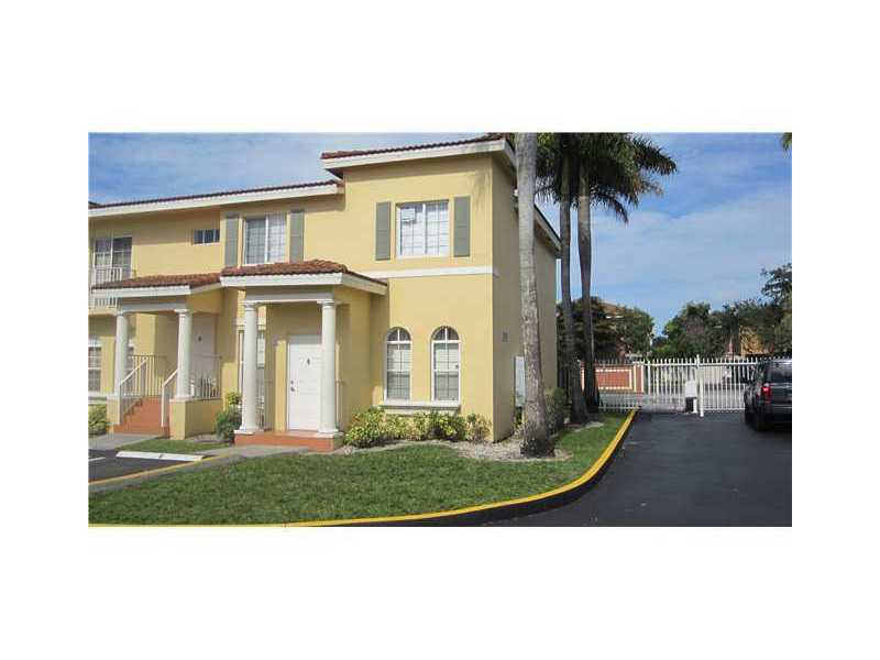 5290 NW 109th Ave # 106, Doral, FL 33178