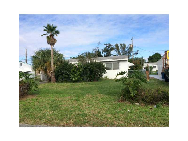 Real Estate for Sale, ListingId: 30941196, West Palm Beach,FL33406