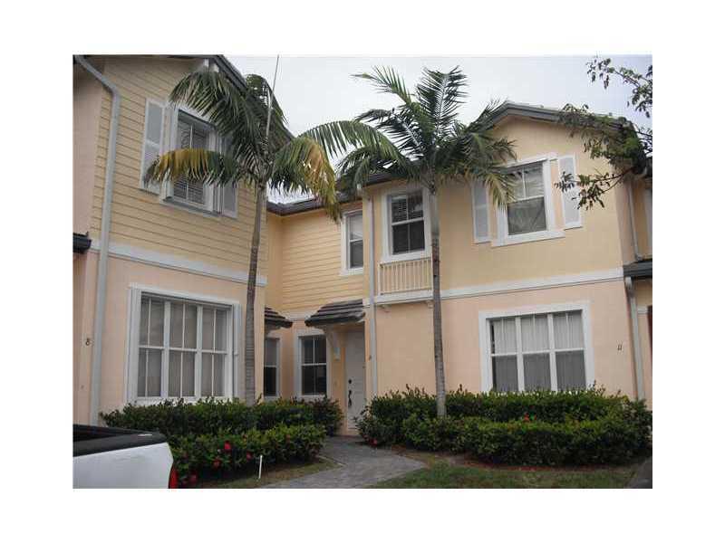 Rental Homes for Rent, ListingId:30941171, location: 230 SE 29 AV 10 Homestead 33033
