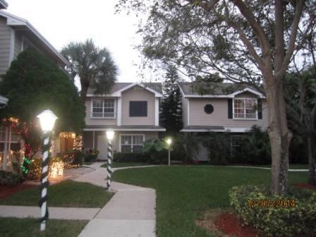 Real Estate for Sale, ListingId: 30952310, Sunrise,FL33323