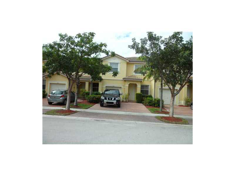 Rental Homes for Rent, ListingId:30952303, location: 1070 NE 42 AV Homestead 33033