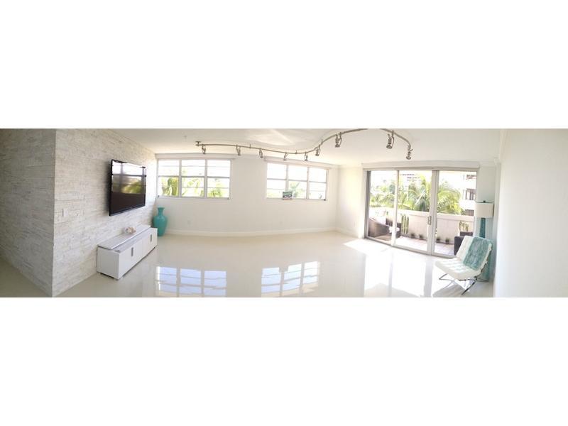 Real Estate for Sale, ListingId: 30980697, Miami Beach,FL33139