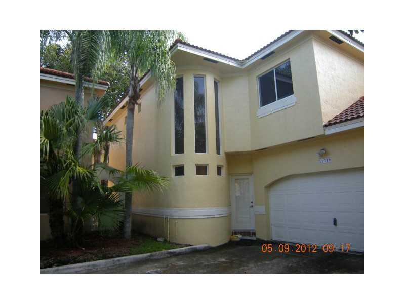 Real Estate for Sale, ListingId: 30980698, Coral Springs,FL33071