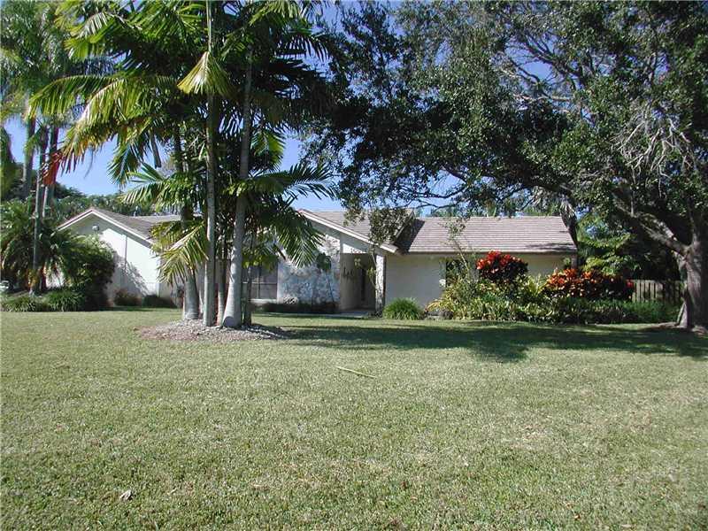 16670 SW 148th Ave, Miami, FL 33187
