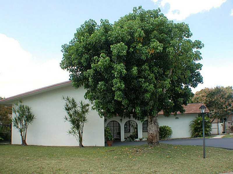 Real Estate for Sale, ListingId: 30999876, Plantation,FL33322