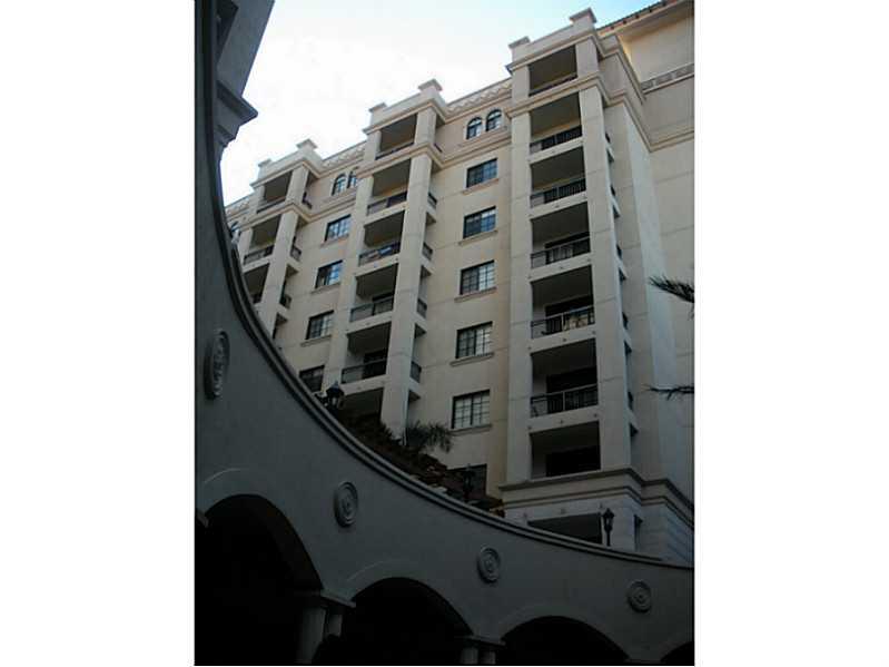 Property for Rent, ListingId: 31011142, Boca Raton,FL33432