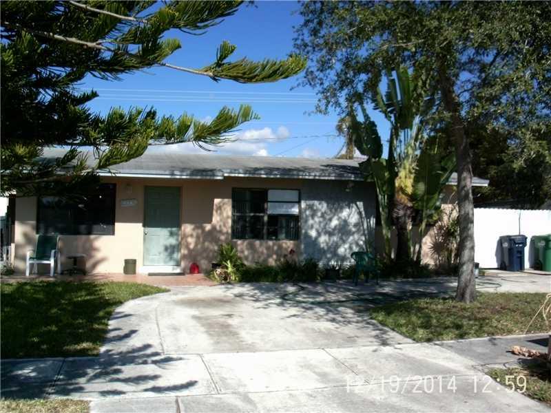Rental Homes for Rent, ListingId:31053787, location: 9941 SW 213 ST Cutler Bay 33189