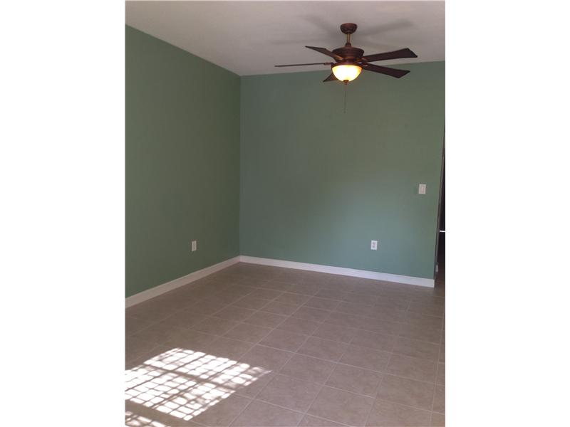 Rental Homes for Rent, ListingId:31093073, location: 4121 NE 24 DR 4121 Homestead 33033