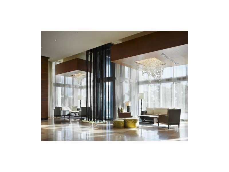 Real Estate for Sale, ListingId: 31182730, Miami Beach,FL33141