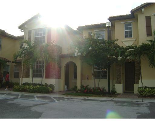 Rental Homes for Rent, ListingId:31182791, location: 3375 NE 15 DR 107 Homestead 33033