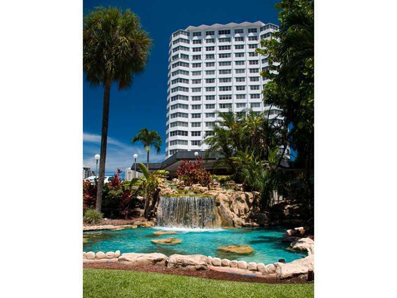 999 Brickell Bay Dr # 1801-8, Miami, FL 33131