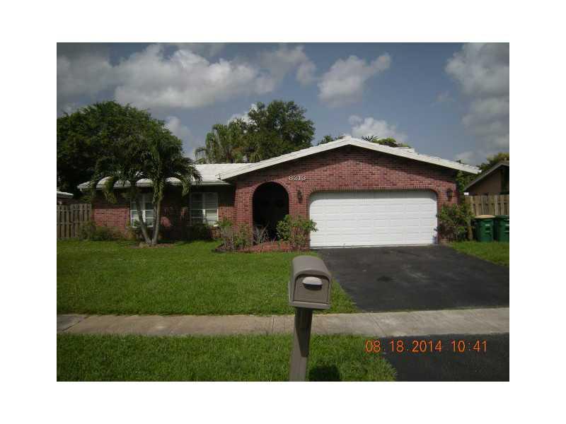 Real Estate for Sale, ListingId: 31228610, Tamarac,FL33321