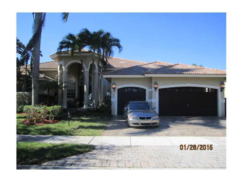 Real Estate for Sale, ListingId: 31292937, Weston,FL33332