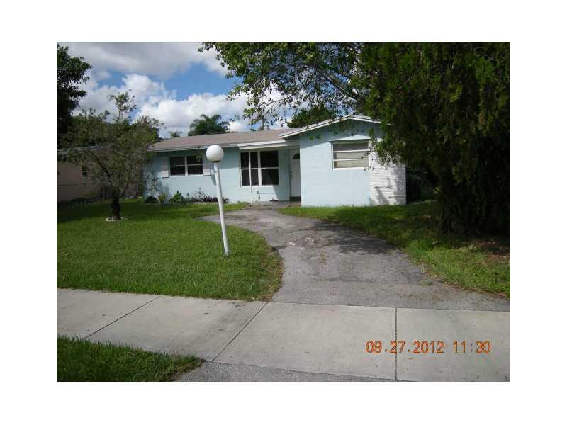 Real Estate for Sale, ListingId: 31292941, Ft Lauderdale,FL33317