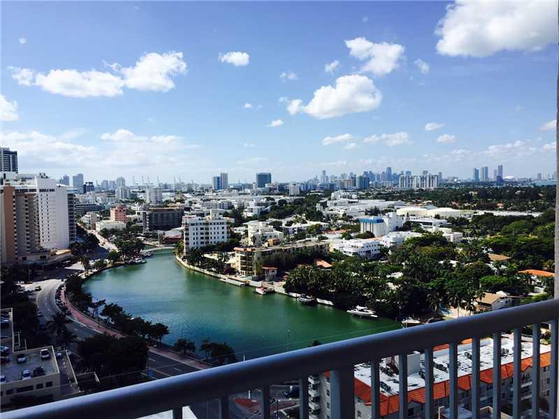 Real Estate for Sale, ListingId: 31311203, Miami Beach,FL33140