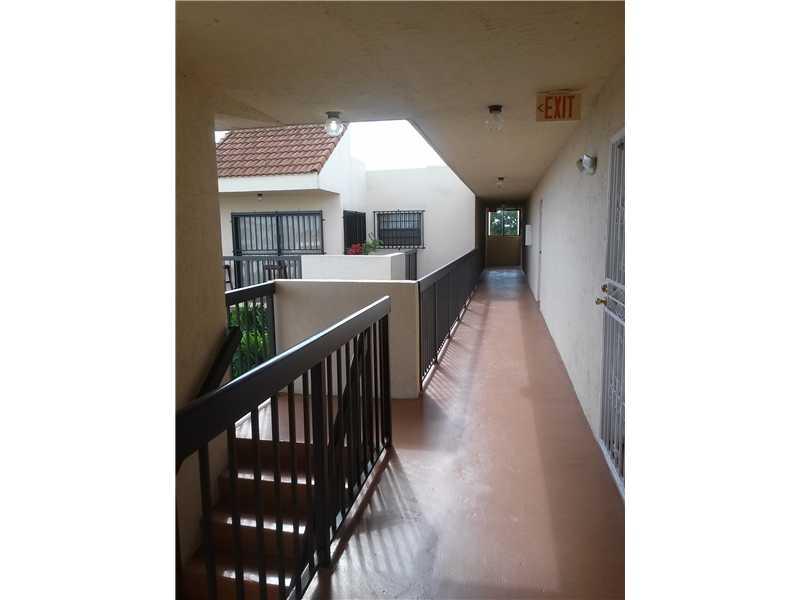 Rental Homes for Rent, ListingId:31383477, location: 995 SW 84 AV 418 Miami 33144