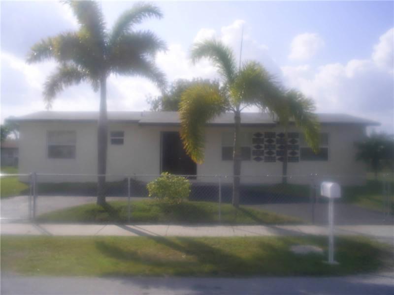 Rental Homes for Rent, ListingId:31410100, location: 30036 SW 148 PL Homestead 33033