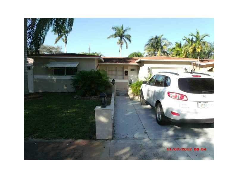 Real Estate for Sale, ListingId: 31441415, Hollywood,FL33021