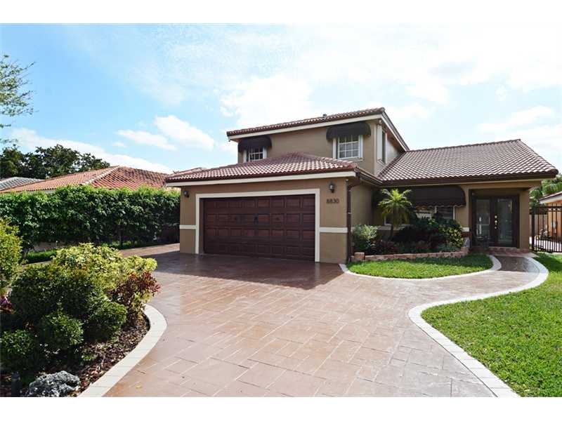 Real Estate for Sale, ListingId: 31441416, Miami Lakes,FL33018