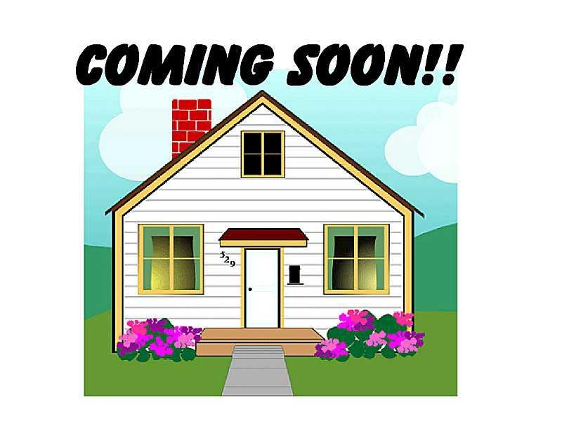 Real Estate for Sale, ListingId: 31472003, Pembroke Pines,FL33024