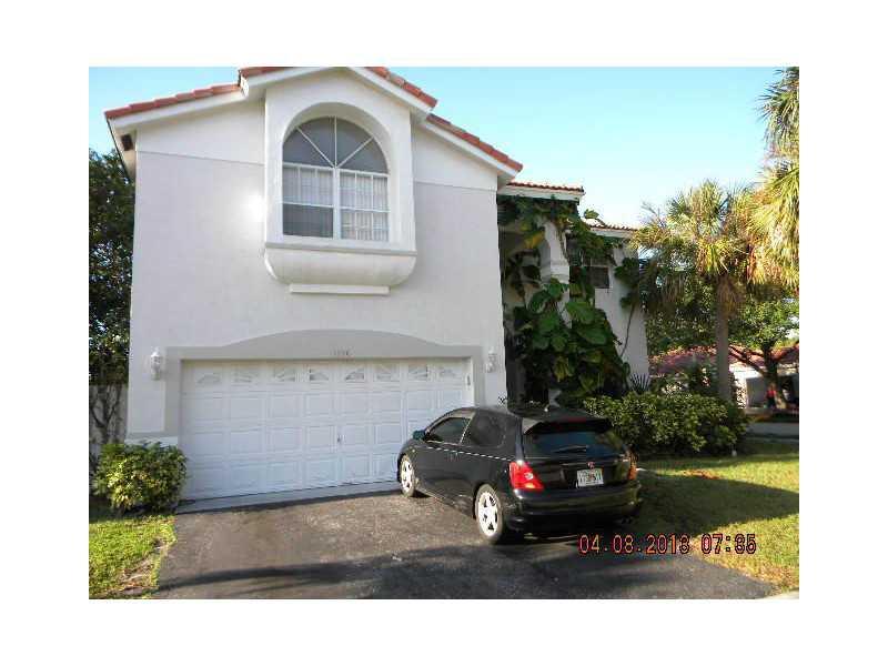 Real Estate for Sale, ListingId: 31517015, Plantation,FL33325
