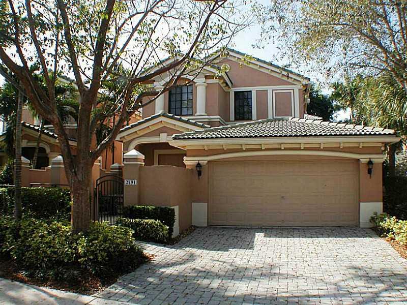 Real Estate for Sale, ListingId: 31583257, Weston,FL33332