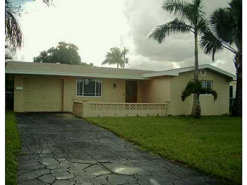 Real Estate for Sale, ListingId: 31583260, Pembroke Pines,FL33024