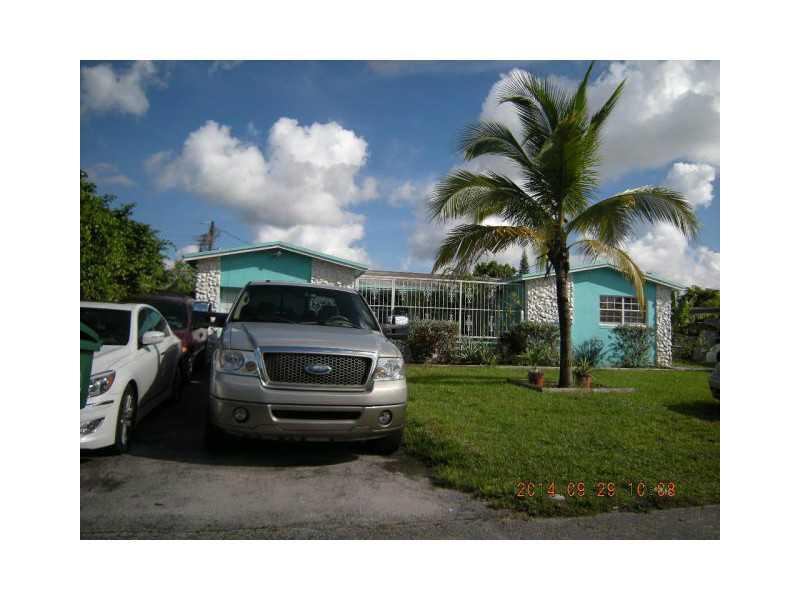 Real Estate for Sale, ListingId: 31583262, Miramar,FL33023