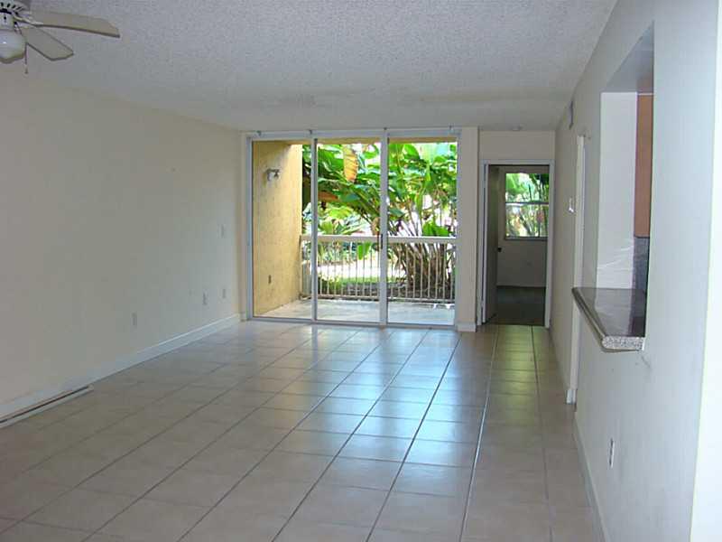 Property for Rent, ListingId: 31797626, Doral,FL33178