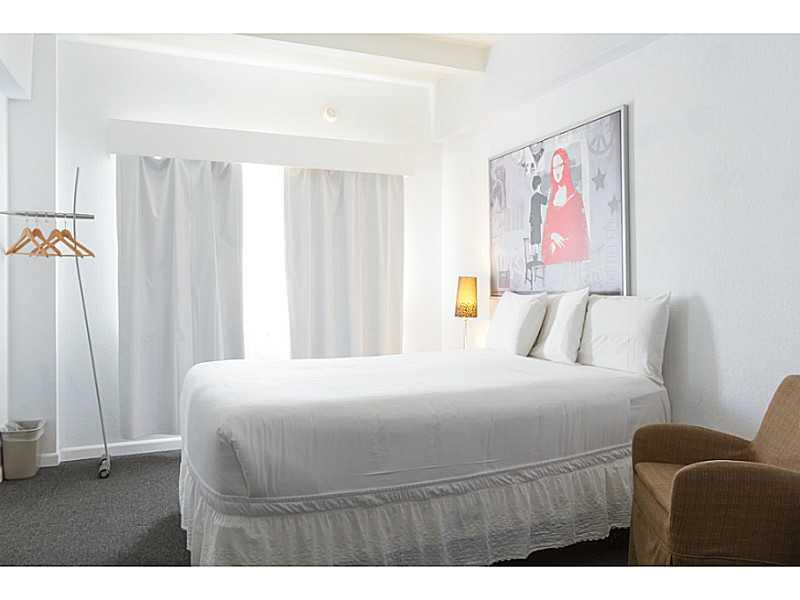 Real Estate for Sale, ListingId: 31860568, Miami Beach,FL33140