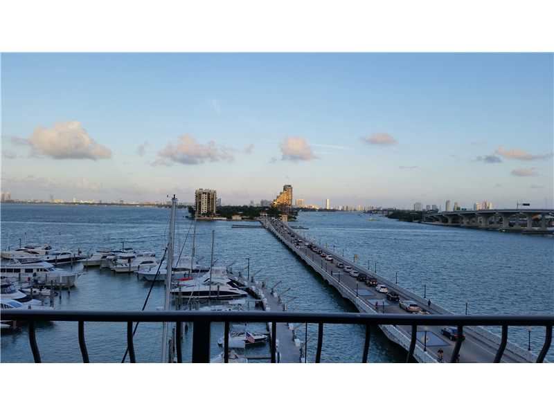 Rental Homes for Rent, ListingId:31884857, location: 555 NE 15 ST T-3 Miami 33132