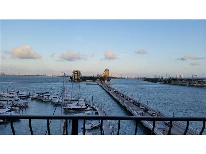 Rental Homes for Rent, ListingId:31884857, location: 555 NE 15 ST T-3 Miami 33132