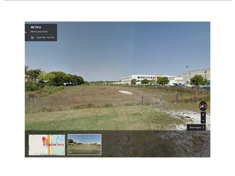 Real Estate for Sale, ListingId: 31884865, Miami Lakes,FL33016
