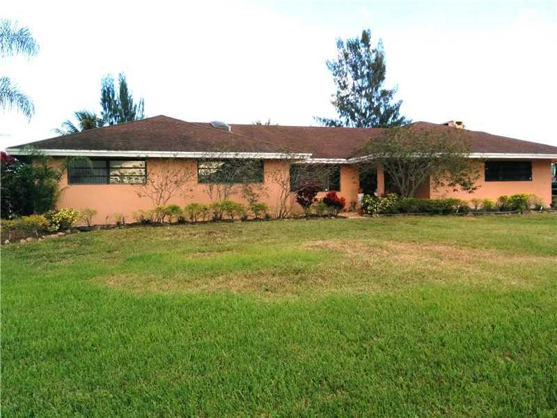 Real Estate for Sale, ListingId: 34420421, Miramar,FL33027