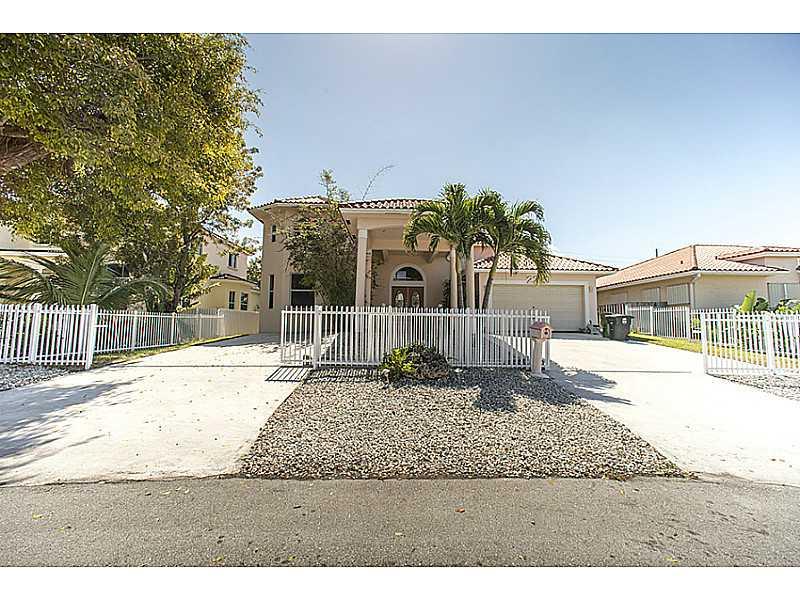 Real Estate for Sale, ListingId: 31962848, North Miami,FL33181