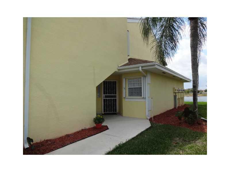 Rental Homes for Rent, ListingId:31962832, location: 2525 SE 19 PL NA Homestead 33035