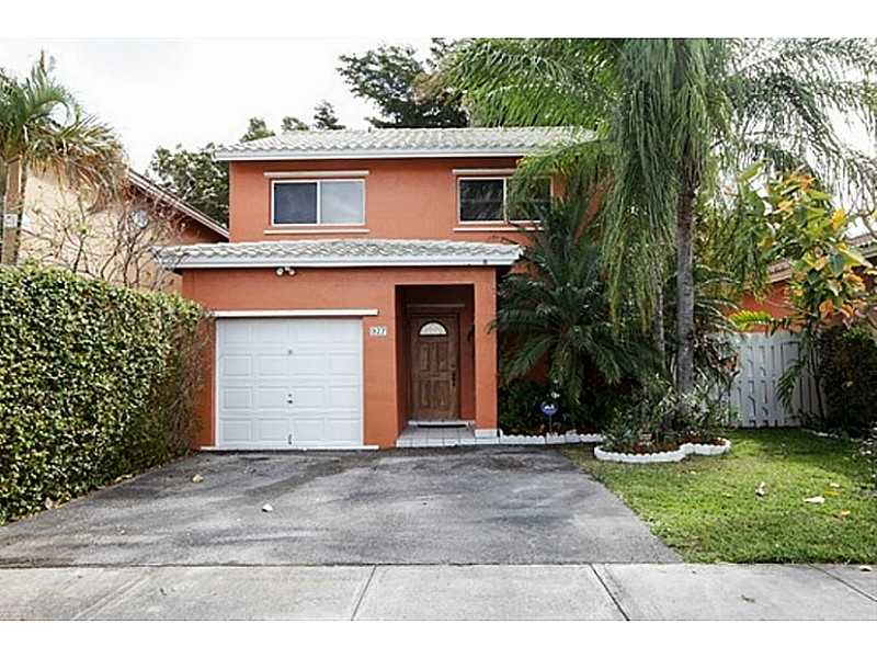 Real Estate for Sale, ListingId: 32003113, Homestead,FL33035
