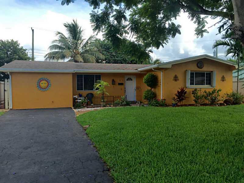 Real Estate for Sale, ListingId: 32033415, Pembroke Pines,FL33024