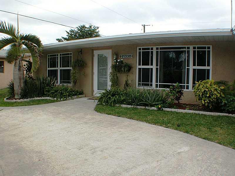 Real Estate for Sale, ListingId: 32033416, Sunrise,FL33323