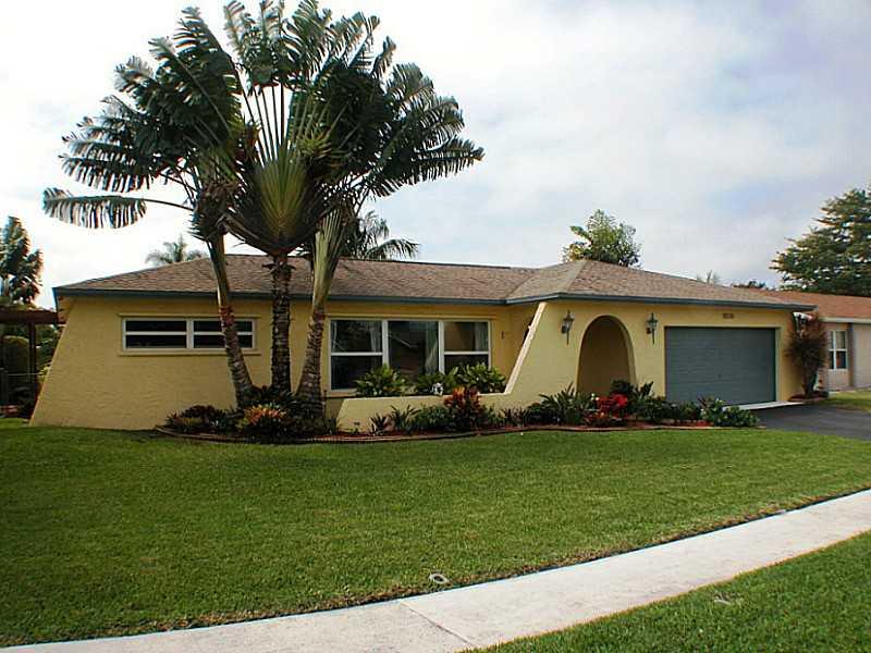 Real Estate for Sale, ListingId: 32033414, Sunrise,FL33322