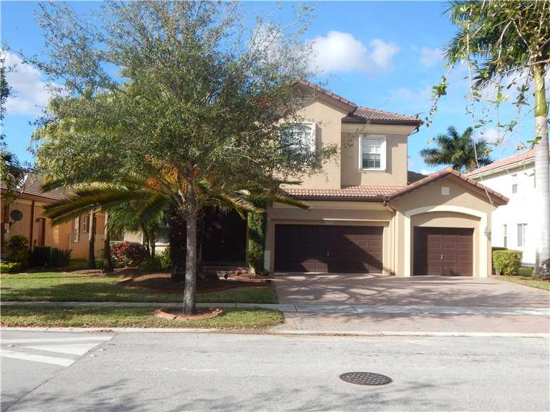 Real Estate for Sale, ListingId: 32033398, Miramar,FL33029