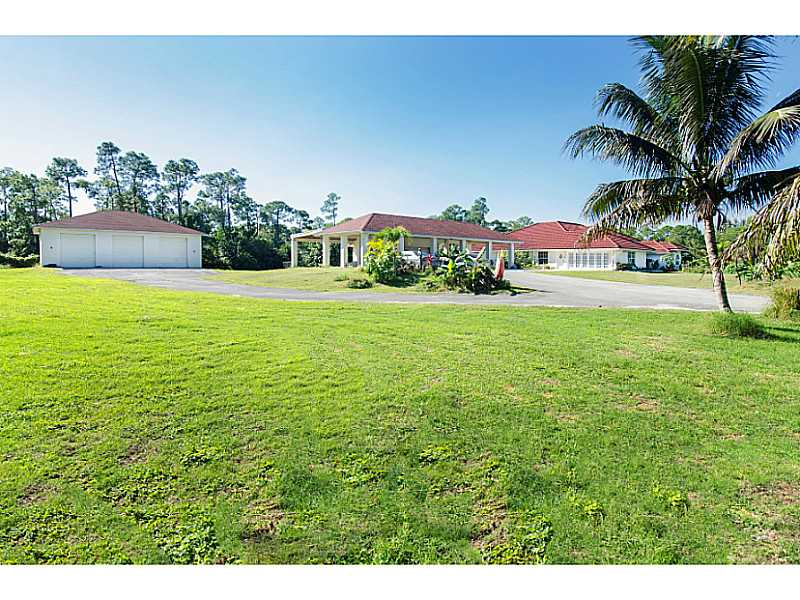Real Estate for Sale, ListingId: 32043582, Loxahatchee,FL33470